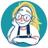 @AmyLaneDraws Profile picture