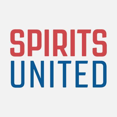 Spirits United