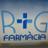 Farmacia Rodríguez Galindo