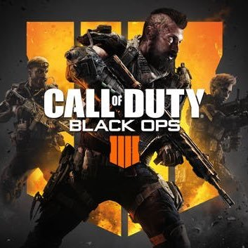 Call of duty esports betting horse betting odds trifecta betting