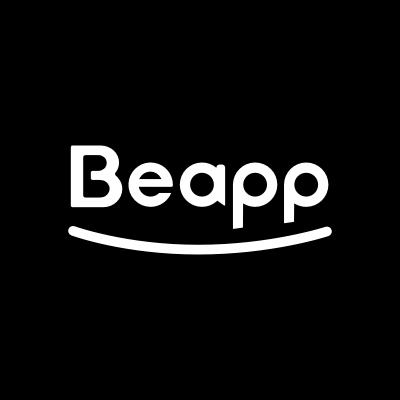 beappteam