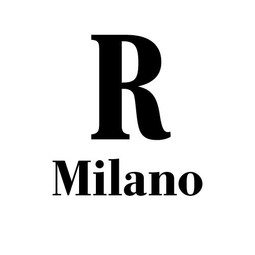@rep_milano