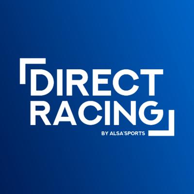 direct__racing