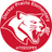 Decker Prairie Elementary (@TISDDPES) Twitter profile photo