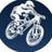 meddeviceeng's avatar