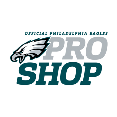new product ad401 9072a Eagles Pro Shop (@EaglesProShop) | Twitter