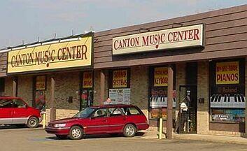 canton music center cantonmusiccity twitter