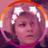 themodernclown's avatar'