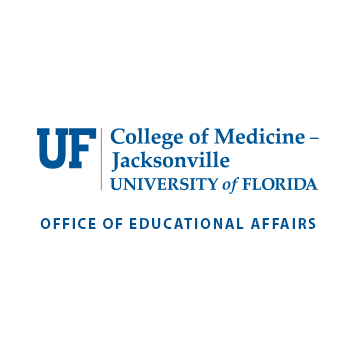 UF COMJ - Office of Educational Affairs