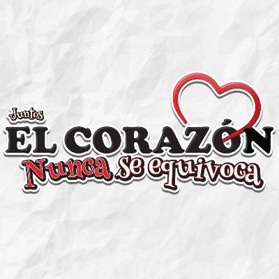 @juntoscorazon