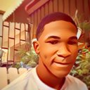 Clever Steven Rosario Smith - @clever_SRH - Twitter