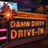 Damn Dirty Drive-In