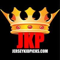 JerseyKidShow
