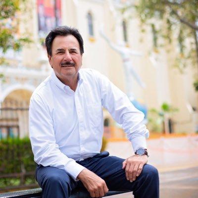 Juan Manuel Gastélum