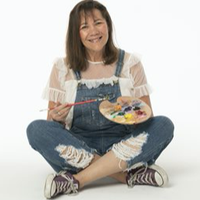 Renee Ortiz