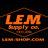 L.E.M. Supply Co.