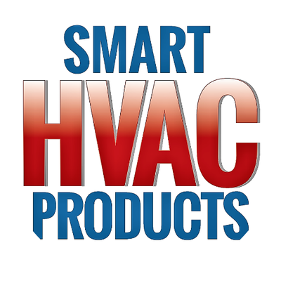 Smart HVAC Products on Twitter: