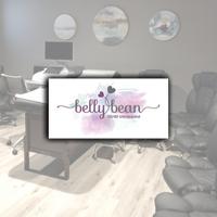 Belly Bean 3D Ultrasound Studio