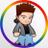 Pascaltweet's avatar'