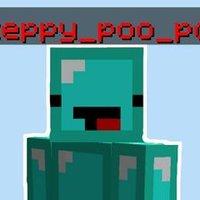 skeppy_poo