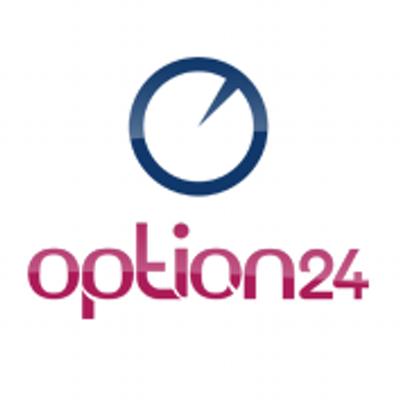 option24