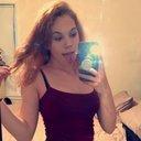 Abigail - @abigail_meyer1 - Twitter