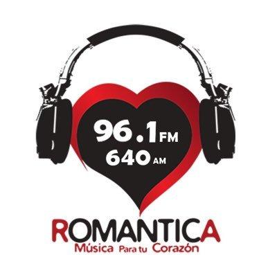 @RomanticaVic