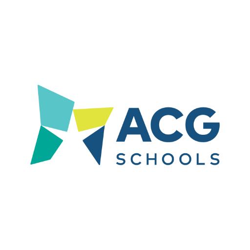 @ACGSchools