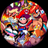 Super Mario Havoc! - A Mario Webcomicさんのプロフィール画像