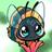 Claybee, Non-Archon 3/3