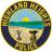 Highland Hts PD