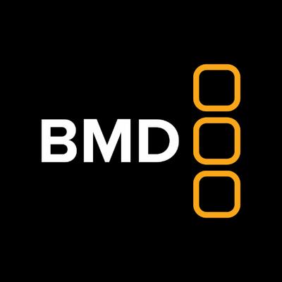 Blackmagic Design Blackmagic News Twitter