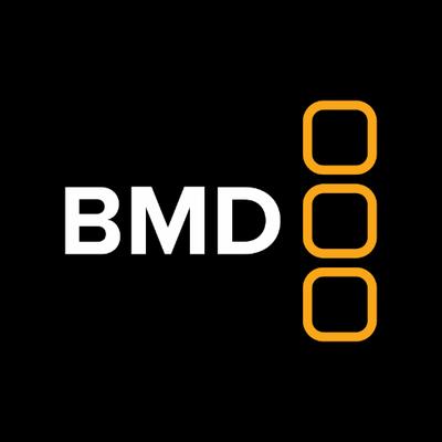 Blackmagic Design UK (@BMD_NewsUK)   Twitter