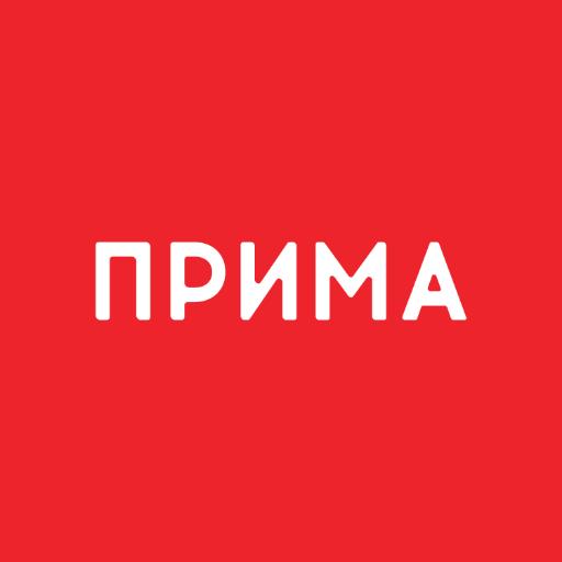 novosti_prima