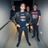 Grinspoon (@Grinspoon) Twitter profile photo