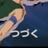 The profile image of tadakatu114514