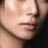 The profile image of ranandayano