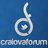 Craiova Forum