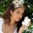 @Clara_Romanova