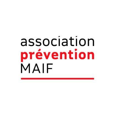prevention_maif