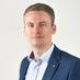 Dr Philipp Köker's Twitter Profile Picture
