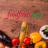 @myfoodfinds Profile picture
