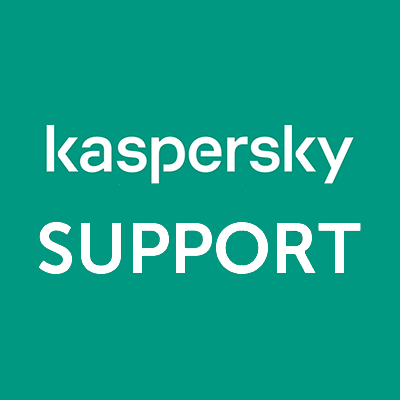 @kl_support