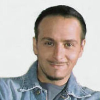 Semir Gerkhan