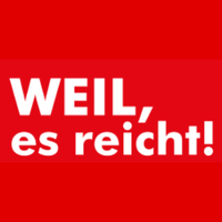 WEIL_es_reicht