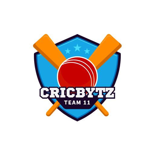 CricBytz on Twitter:
