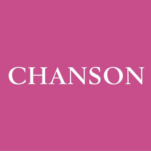 化粧品 シャンソン