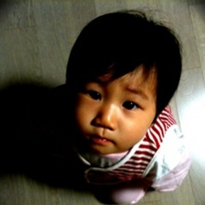 Yoon Chang Yoon Chang-jae