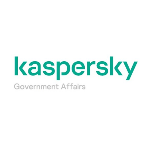 Kaspersky GovAffairs