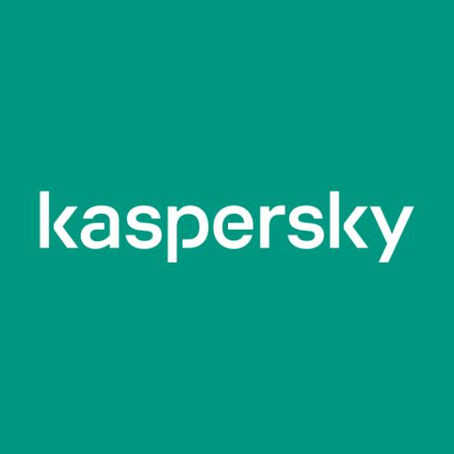 @Kasperskypt